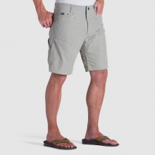 Men's Kontra Air Short by Kuhl in Sarasota Fl