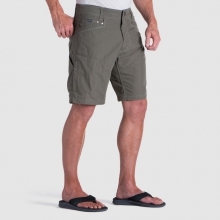 Men's Kontra Air Short by Kuhl in Bellingham Wa
