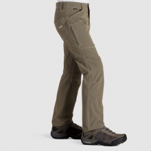 Boy's Renegade Pant
