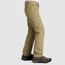 Boy's Revolvr Pant by Kuhl in Florence Al
