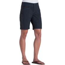 Women's Mutiny River Short by Kuhl in New Denver Bc