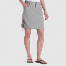Women's Durango Skort by Kuhl in Nibley Ut