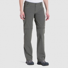 Anika Convertible Pant by Kuhl in Lake Geneva Wi