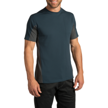 Men's Shadow T