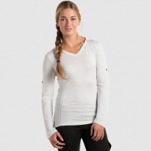 Women's Futura Hoody by Kuhl