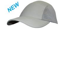 Men's Wunderer Hat by Kuhl in Lutz FL