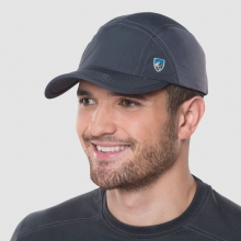 Men's Wunderer Hat by Kuhl in Abbotsford Bc
