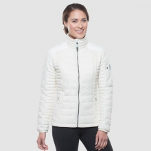 Women's Spyfire Jacket by Kuhl