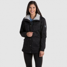 Lena Insulated Jacket by Kuhl in Kansas City Mo
