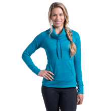 Lea Pullover by Kuhl in Ames Ia