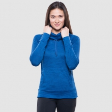 Lea Pullover by Kuhl