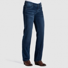 Women's Riot Pant by Kuhl
