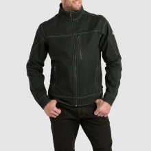 Men's Burr Jacket by Kuhl