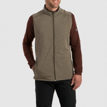Revel Vest by Kuhl in Florence Al