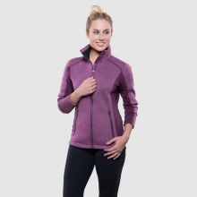 Women's Kestrel Jacket by Kuhl