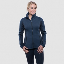 Women's Kestrel Jacket by Kuhl in Evanston Il