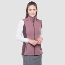Women's Kestrel Vest by Kuhl in Canmore Ab