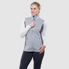 Women's Kestrel Vest by Kuhl in Portland Me