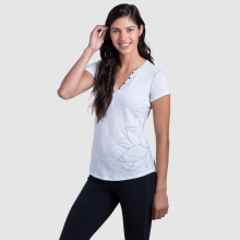 Women's Sora Henley by Kuhl