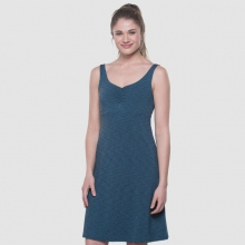 Women's Mova Aktiv Dress in Peninsula, OH