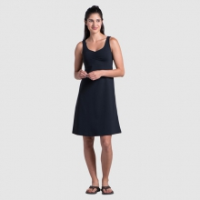 Women's Mova Aktiv Dress in Tulsa, OK
