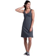Women's Mova Aktiv Dress by Kuhl in Peninsula OH