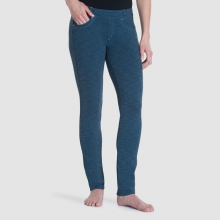 Women's Mova Skinny by Kuhl in Canmore Ab