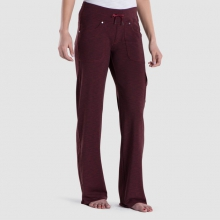 Mova Pant by Kuhl in Revelstoke Bc