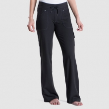 Mova Pant by Kuhl in Milford Oh