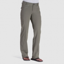 Anika Roll Up Pant by Kuhl in Courtenay Bc