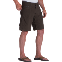Men's Konfidant  Air Short by Kuhl in Rogers Ar