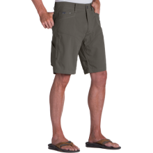 Men's Konfidant  Air Short by Kuhl in Lake Geneva WI