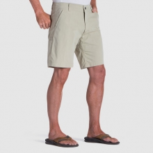 Men's Slax Short by Kuhl in Montgomery Al