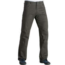 Rydr Pant by Kuhl in Revelstoke Bc