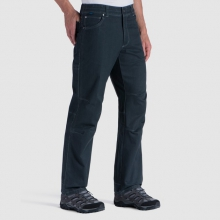 Rydr Pant by Kuhl in Fairbanks Ak