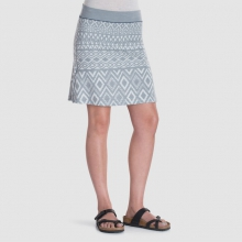 Adriana Skirt by Kuhl in Knoxville Tn