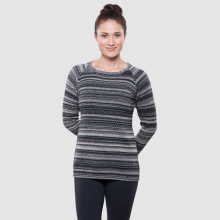 Alessandra Sweater by Kuhl