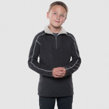 Boy's Europa 1/4 Zip in Homewood, AL