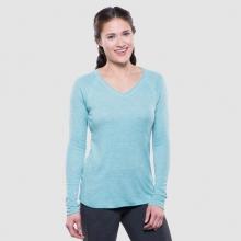 Gisele Sweater by Kuhl in Okemos Mi
