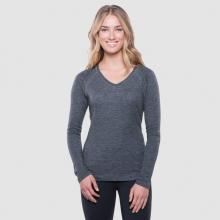 Gisele Sweater by Kuhl in Juneau Ak