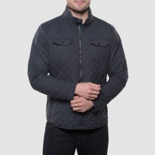Men's Brazen Jacket by Kuhl in Canmore Ab