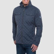 Men's Brazen Jacket by Kuhl in Rochester Hills Mi