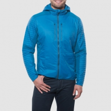 Men's Firefly Hoody by Kuhl in Abbotsford Bc