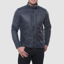 Men's Firefly Jacket by Kuhl in Vernon Bc