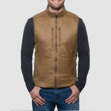 Men's Firefly Vest by Kuhl in Courtenay Bc