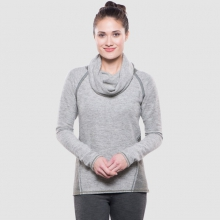 Nova Pullover by Kuhl in Lake Geneva Wi