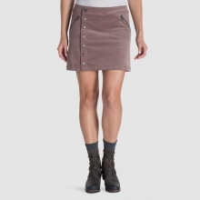Streamline Skirt by Kuhl