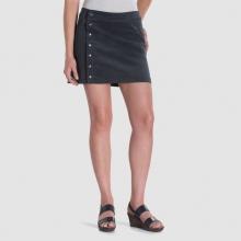 Streamline Skirt by Kuhl