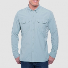 Men's Thrive LS by Kuhl