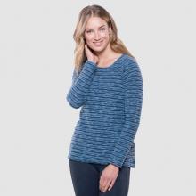 Viva Sweater by Kuhl